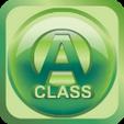 Энергоэффективность класса А