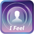 Функция «I Feel»