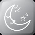 Ночной режим (SLEEP)