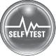 Kentatsu KSGA26HFAN1 / KSRA26HFAN1 - Самодиагностика и автоматическая защита