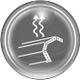 Kentatsu KSGA26HFAN1 / KSRA26HFAN1 - Автоматическая очистка испарителя