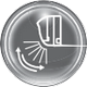 Kentatsu KSGA26HFAN1 / KSRA26HFAN1 - Автоматическое качание заслонок