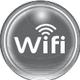 Kentatsu KSGA26HFAN1 / KSRA26HFAN1 - Wi-Fi Control.