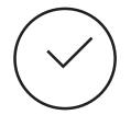 Часы в сплит-системе Daichi DA25AVQS1-SL / DF25AVS1-L