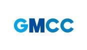 Компрессор GMCC в сплит-системе MDV MDSAF-09HRDN1 / MDOAF-09HFN1