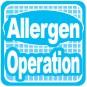 Система очистки от аллергенов