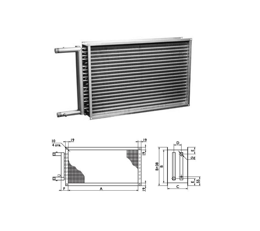 Канальный теплообменник pbas Уплотнения теплообменника Машимпэкс (GEA) NH350L Балашов