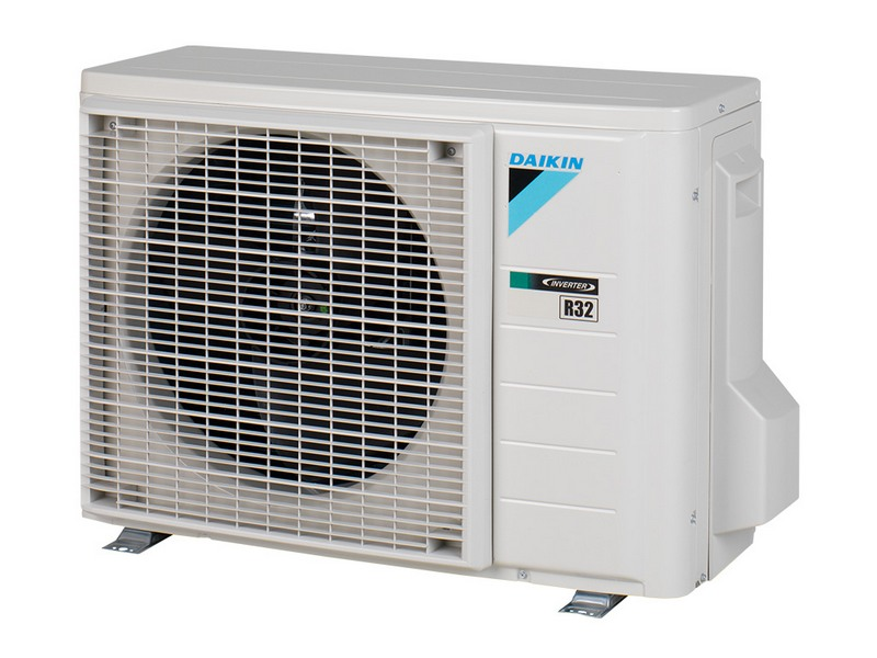 Daikin FTXA20AT / RXA20A Сплит-система