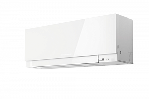 Mitsubishi Electric MSZ-EF25VE2W / MUZ-EF25VE (white) Сплит-система
